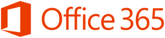 Office_365_logo-1.png
